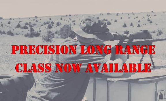 PrecisionLongRangeClassSlider-576-350