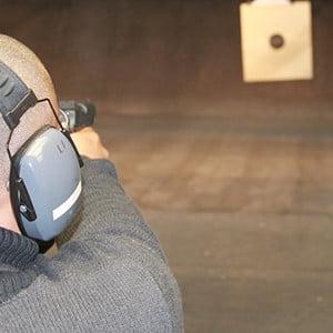Permalink to: Handguns 101