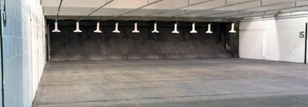 pistol-range-2-1000-350