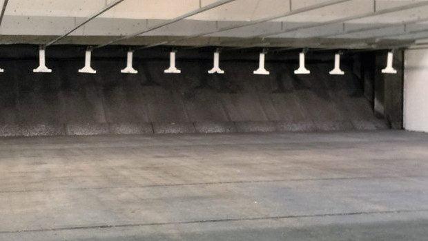Permalink to: Shooting Ranges