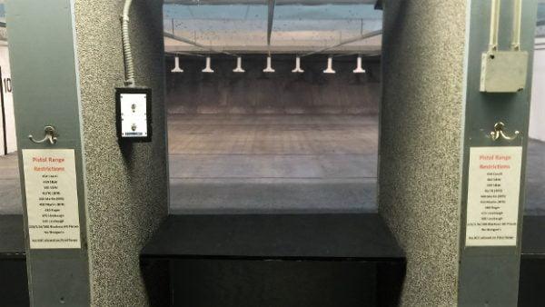 pistol-range-4-622-350