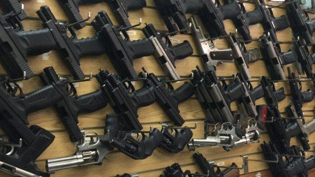 Permalink to: Shoot a Rental Gun